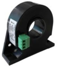 HCS-C5 Hall Effect Sensor
